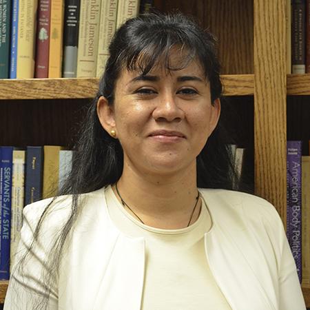 Ana-Maria Jiminez-Moreno headshot